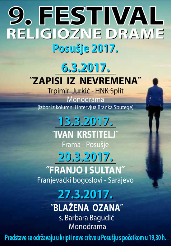 8-festival-drame-2017-2