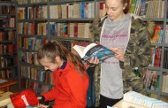 POSUŠJE: Gradska knjižnica bogatija za stotinjak novih naslova