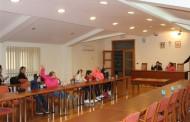 Učenici Područne škole Dubrave u posjetu posuškim institucijama i ustanovama