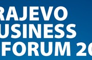 Najava radionice Sarajevo Business Foruma