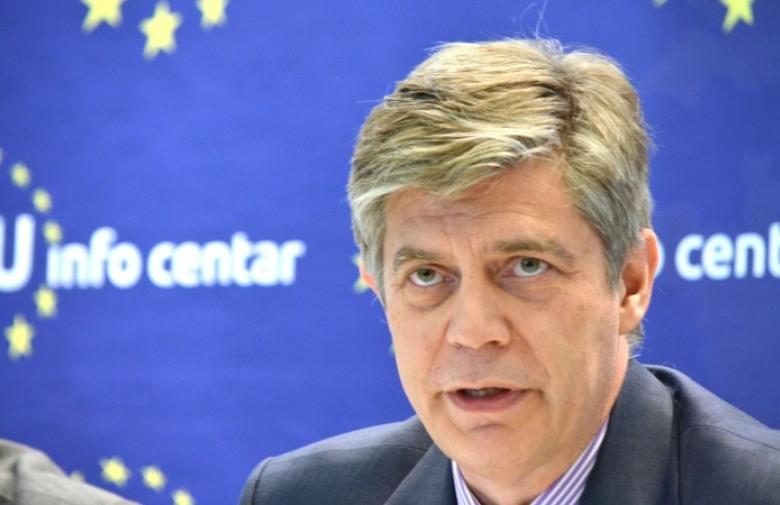 WIGEMARK: EU će pomoći poljoprivrednicima u BiH