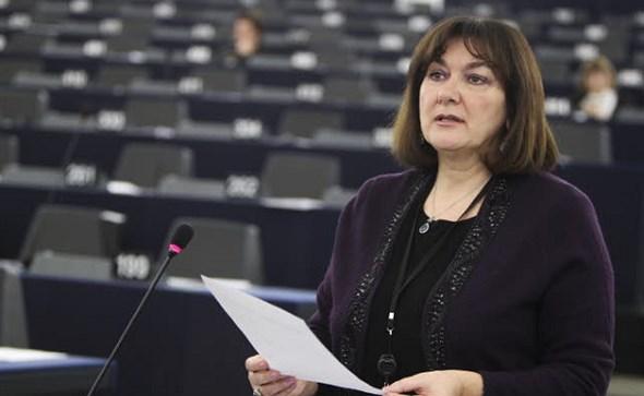 Dubravka Šuica: Samo dogovorom do funkcionalne BiH