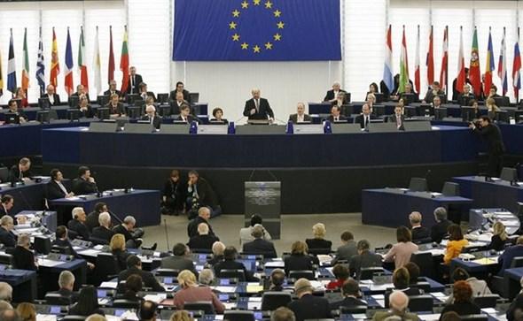 EU parlament usvojio rezoluciju: Snažna potpora načelima federalizma