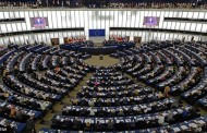 "USVOJEN NACRT REZOLUCIJE O BIH: Parlament EU jasan: Vlast u FBiH ustrojiti po presudi ""Ljubić"""