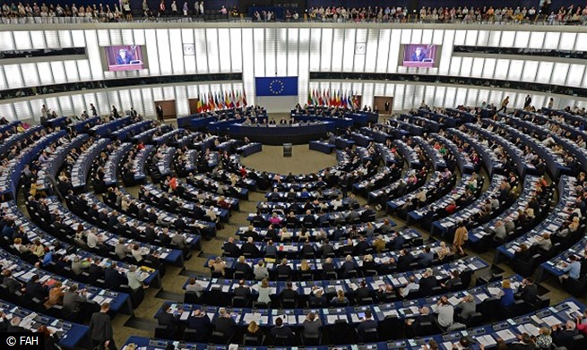Usvojeno Izvješće o Izvješću Europske komisije o napretku Bosne i Hercegovine za 2016. godinu