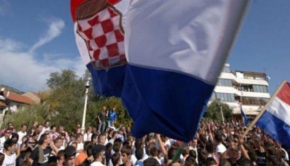 PREMA POPISU IZ 2013. – Evo koliko bi Hrvata živjelo u većinski hrvatskoj federalnoj jedinici u BiH