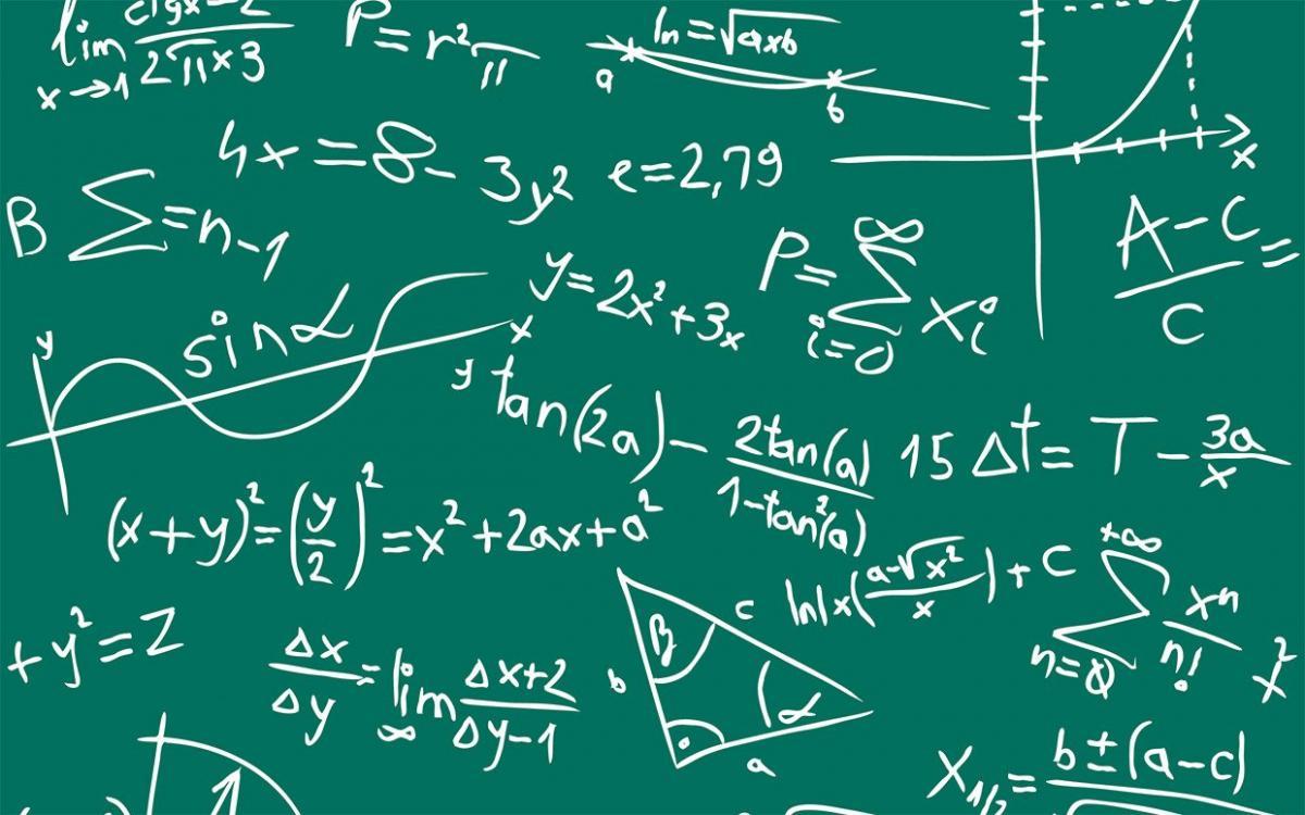 Udruga Epsilon organizira besplatne pripreme iz matematike za srednjoškolce
