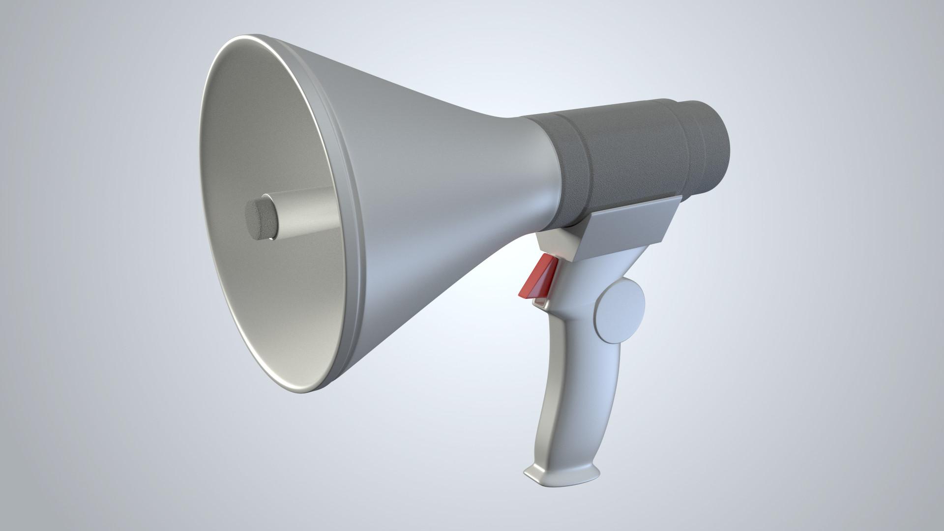 Javni pozivi Federalnog ministarstva za pitanja branitelja i invalida Domovinskog rata