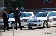 ŽZH: U akciji protiv automafije uhićeno šest osoba, automobili rastavljani i prodavani u BiH i RH