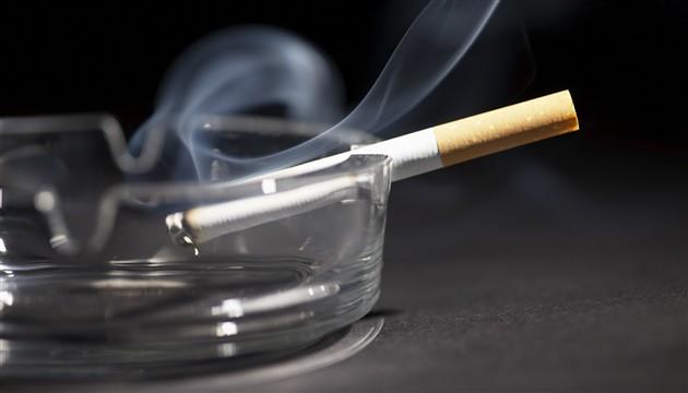 Što se događa s našim tijelom kada prestanemo pušiti
