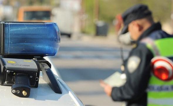 STRAVIČNA NESREĆA: Troje poginulih u sudaru automobila kod Livna