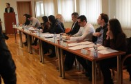 Održana 7. sjednica OV općine Posušje