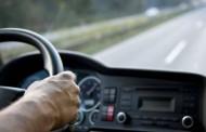 Iz BiH osim medicinara sve više odlaze i profesionalni vozači