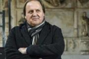 Vukman: Hercegovina još uvijek dobro čuva svoju vjeru