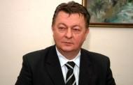 ĆOSIĆ: Bošnjaci su kalkulirali do zadnjeg trenutka, Hrvati su jedini bili za samostalnost BiH