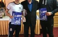 """""""Grand Hercegovina"""" pobjednik 9. Off Road """"Kozara 2017."""""""