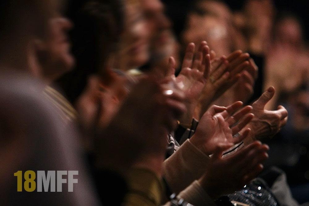 Otvoren natječaj za 18. Mediteran Film Festival