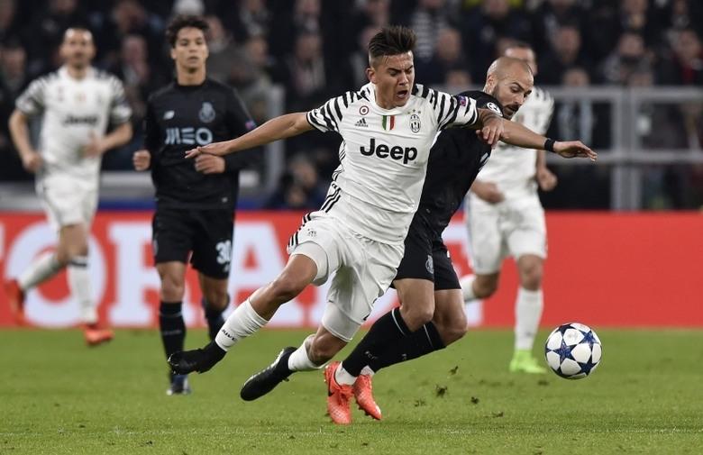 LIGA PRVAKA: Juventus i Leicester prošli dalje