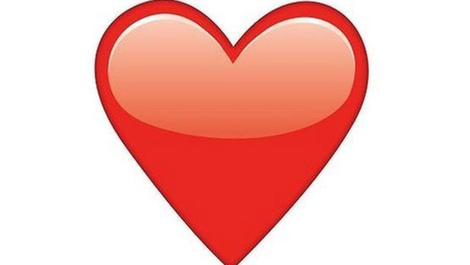 Znate li zašto svi stavljaju srca na Facebooku? Ovo je razlog…