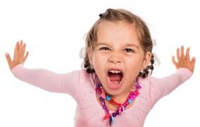 Što učiniti kad Vam djeca bezobrazno odgovaraju