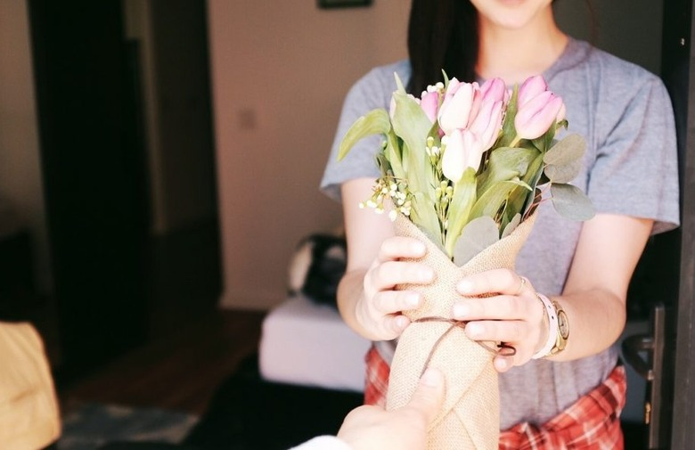 DAN NJEŽNIJEG SPOLA: Znate li zašto uopće slavimo Dan žena