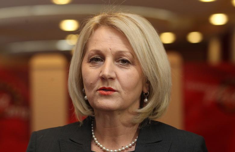 Hrvati neće dopustiti da jedan narod bira drugome političke predstavnike u vlasti