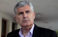 Čović: Parlamentarna većina ne postoji, no to ne smije ugroziti naš europski put
