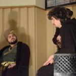 franjo_i_sultan-3