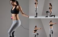 Total Body Workout u Posušju!