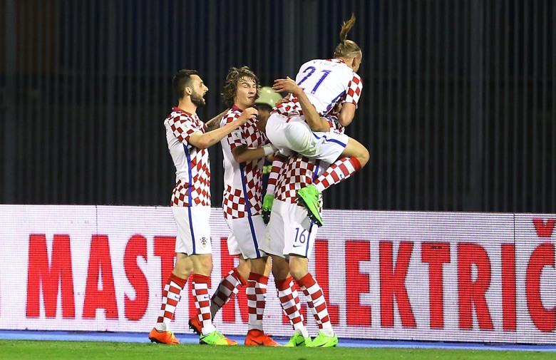 FIFINA LJESTVICA: Hrvatska pala, Brazil na vrhu nakon šest godina