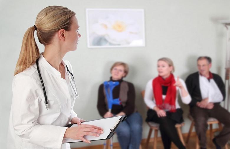 Zatopljenje donijelo prehlade, alergije i viroze, liječnici savjetuju jačanje imuniteta