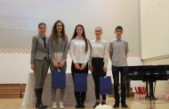 Posušje: Dani hrvatskog jezika ove godine na zavidnoj organizacijskoj razini