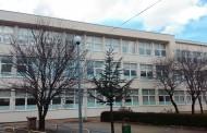 OŠ Ivana Mažuranića: Najavljeni projekti – odrađeni projekti