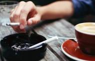 Nezdrav način života uzrok su bolesti koje napadaju stanovništvo ŽZH