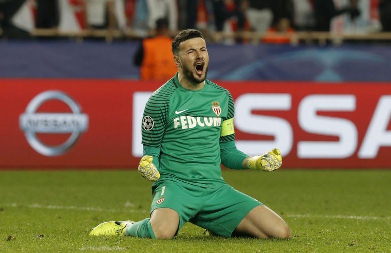 LP: Monaco izbacio Manchester City, Atletico sačuvao prednost protiv Bayera
