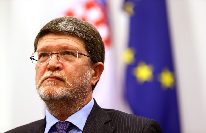 Rezolucija iz FBiH nastavak je pokušaja dominacije Bošnjaka nad Hrvatima