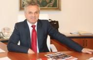 ZVONKO MILAS: RH je i ove godine povećala iznos za pomoć Hrvatima BiH
