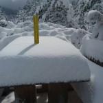 19042017-blidinje-snijeg