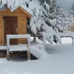 19042017-blidinje-snijeg1