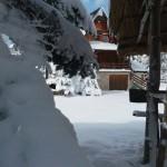 19042017-blidinje-snijeg5