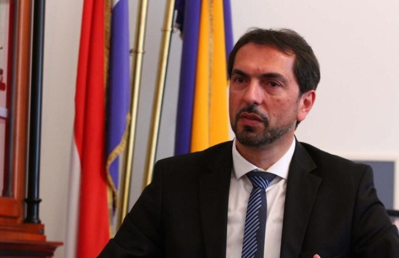 MARINKO ČAVARA: Ova parlamentarna većina nema realne i logične alternative