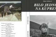 """NAJAVA: Predstavljanje knjige """"Bilo jednom na Kupresu"""""""