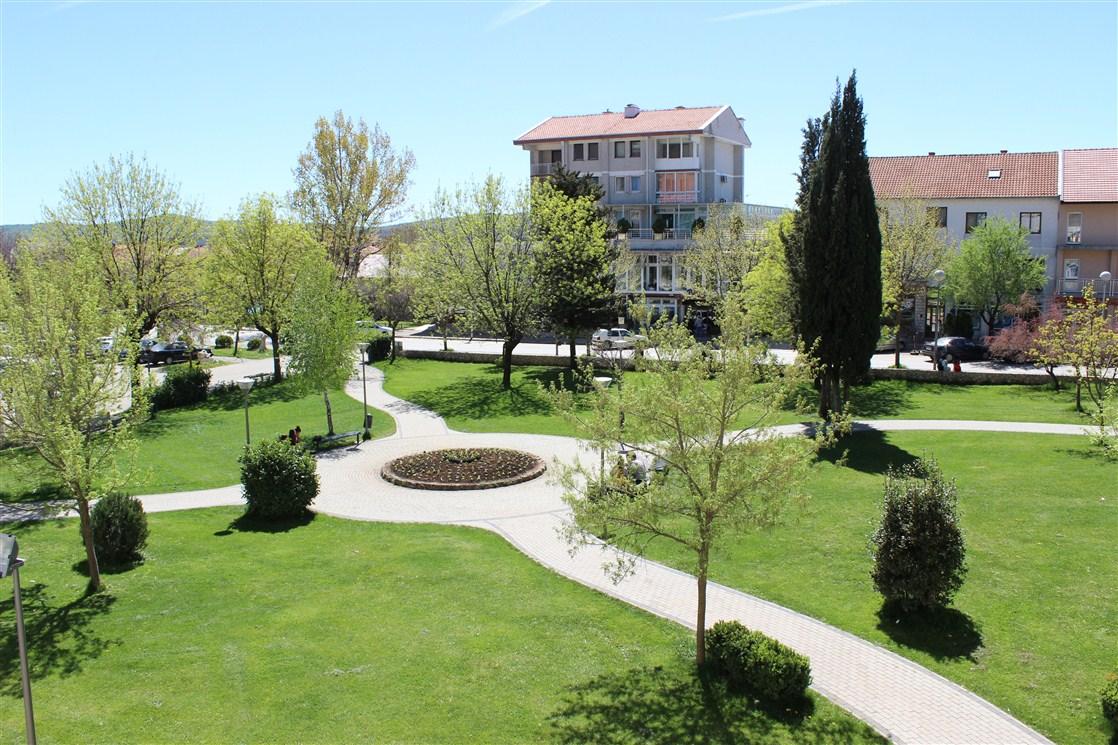 """Posušje nominirano za nagradu """"BiH green awards"""""""