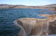 FBiH ima 3322 izvora pitke vode, od čega u HNŽ-u 617, a u ZHŽ-u 185
