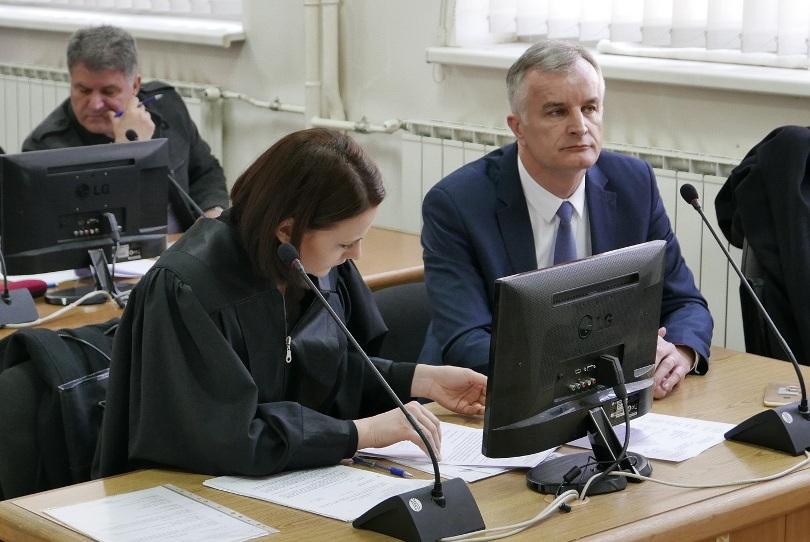 Nikola Stjepanović: Jerko mi je rekao da moram vratiti 50 ili 60 posto poticaja