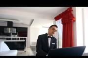 Ivica Bago ima novi spot!
