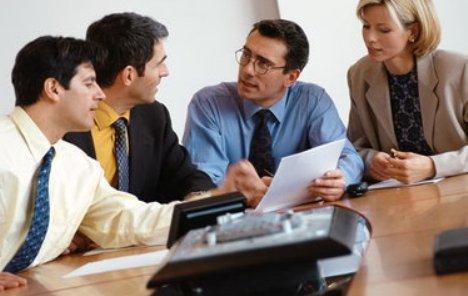 Prijavite se za grant shemu u okviru Jačanja konkurentnosti MSP