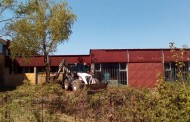 Vlada ZHŽ pokrenula stečajni postupak Tvornice kružnih pila d.d. Posušje