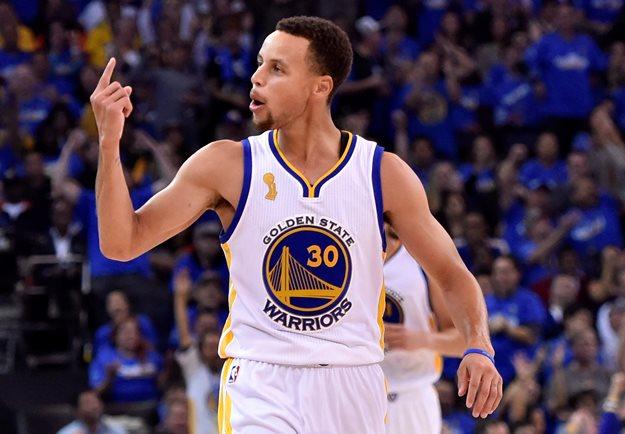 Završen regularni dio sezone: Ovo su parovi NBA doigravanja