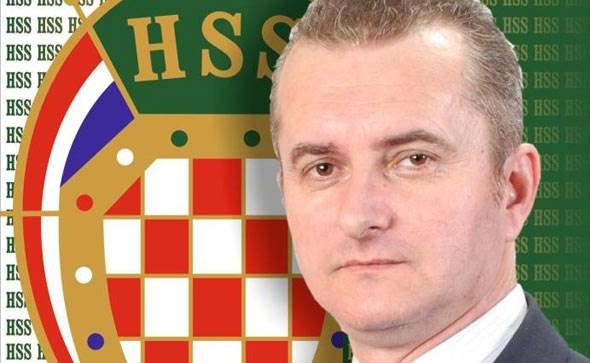 Karamatić: Nisam glasao za nove namete jer već postoje trošarine u iznosu od 64 pfeninga po litru